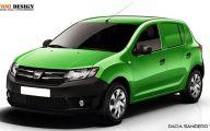 Dacia Car Prices 10 High Resolution Car Wallpaper
