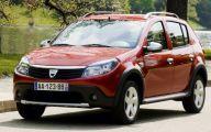 Dacia Car Prices 14 Desktop Wallpaper