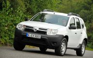 Dacia Car Prices 15 Widescreen Car Wallpaper