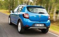 Dacia Car Prices 16 Free Car Wallpaper