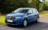 Dacia Car Prices 17 Cool Car Wallpaper