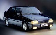 Dacia Car Prices 18 Free Car Wallpaper
