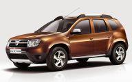 Dacia Car Prices 19 Background Wallpaper