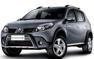 Dacia Car Prices 20 Wide Car Wallpaper