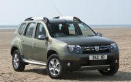 Dacia Car Prices 21 Free Car Wallpaper