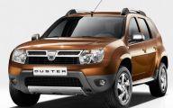 Dacia Car Prices 24 Desktop Wallpaper