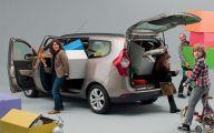 Dacia Car Prices 25 Background Wallpaper