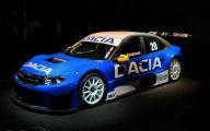 Dacia Car Prices 28 High Resolution Car Wallpaper