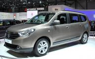 Dacia Car Prices 29 Car Desktop Background