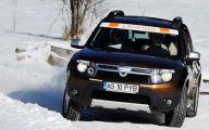 Dacia Car Prices 33 Wide Car Wallpaper
