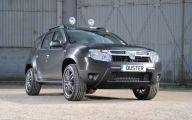Dacia Car Prices 35 Background Wallpaper