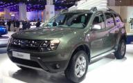 Dacia Car Prices 36 Car Desktop Background