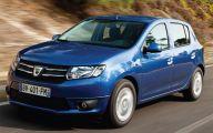 Dacia Car Prices 39 Cool Car Wallpaper