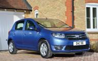 Dacia Car Prices 42 Wide Car Wallpaper