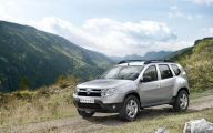 Dacia Car Prices 5 Cool Hd Wallpaper