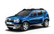 Dacia Car Prices 8 High Resolution Car Wallpaper