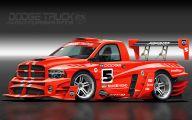 Dodge Cars 36 Car Hd Wallpaper