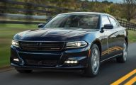 Dodge Charger 2015 Price 12 Widescreen Car Wallpaper