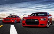 Dodge Charger 2015 Price 13 Cool Car Wallpaper