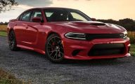 Dodge Charger 2015 Price 18 Free Hd Car Wallpaper