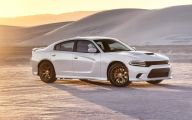 Dodge Charger 2015 Price 19 Widescreen Car Wallpaper