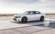 Dodge Charger 2015 Price 20 Cool Car Wallpaper