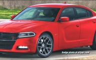 Dodge Charger 2015 Price 21 Wide Car Wallpaper