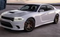 Dodge Charger 2015 Price 22 Widescreen Car Wallpaper