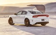 Dodge Charger 2015 Price 23 Cool Car Wallpaper
