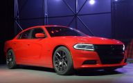Dodge Charger 2015 Price 24 Car Background