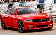 Dodge Charger 2015 Price 25 Car Hd Wallpaper