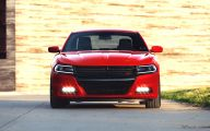 Dodge Charger 2015 Price 26 Cool Car Wallpaper