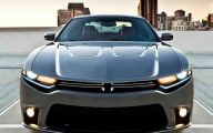 Dodge Charger 2015 Price 3 Cool Car Wallpaper