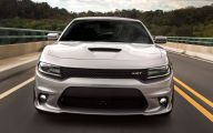 Dodge Charger 2015 Price 5 High Resolution Car Wallpaper