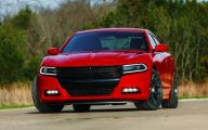 Dodge Charger 2015 Price 6 Free Car Wallpaper