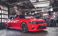 Dodge Charger 2015 Price 7 Cool Car Wallpaper