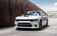 Dodge Charger 2015 Price 8 Widescreen Car Wallpaper