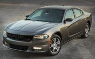Dodge Charger 2015 Price 9 Cool Hd Wallpaper