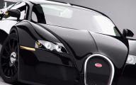 How Much Do Bugatti's Cost 10 Free Hd Car Wallpaper
