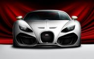 How Much Do Bugatti's Cost 14 High Resolution Car Wallpaper