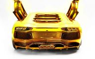 How Much Do Bugatti's Cost 15 Desktop Wallpaper