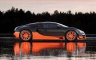 How Much Do Bugatti's Cost 16 Widescreen Car Wallpaper
