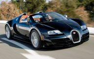 How Much Do Bugatti's Cost 18 Car Background