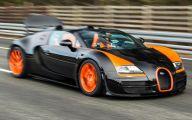 How Much Do Bugatti's Cost 19 High Resolution Car Wallpaper