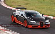 How Much Do Bugatti's Cost 23 Cool Car Wallpaper