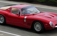 How Much Do Bugatti's Cost 24 Background Wallpaper