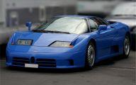 How Much Do Bugatti's Cost 25 High Resolution Car Wallpaper