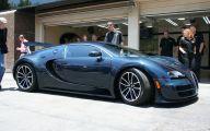 How Much Do Bugatti's Cost 26 Free Car Wallpaper
