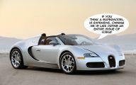 How Much Do Bugatti's Cost 3 Free Hd Car Wallpaper