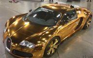 How Much Do Bugatti's Cost 33 High Resolution Car Wallpaper